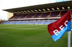 turf moor corner flag stand wallsauce usa save your design for later