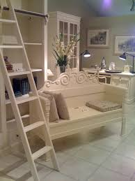 Shabby Chic Furnishings by Furniture Shabby Chic Furniture Stores Artistic Color Decor