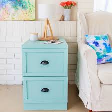 Upcycled Filing Cabinet Cabinet Gallery Craftgawker