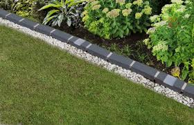 garden design garden design with lumina lawn edging border with