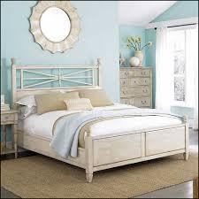 bedroom nk spectacular charming ocean beautiful bedroom theme