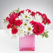 flower delivery las vegas las vegas florist flower delivery by flower petal boutique