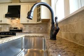 moen bronze kitchen faucets moen bronze kitchen faucet moen mediterranean bronze kitchen