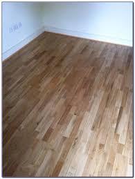 scratch resistant laminate flooring uk flooring home zeusko