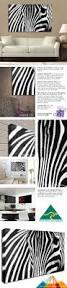 23 best animals images on pinterest animals wild animals and horses