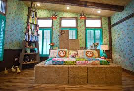 Extreme Makeover Home Edition Bedrooms - extreme makeover home edition teenage bedroom bedroom review design