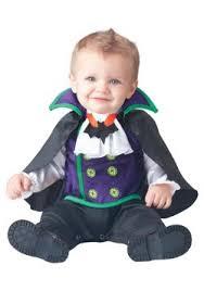Baby Boy Halloween Costumes Walmart Collection Halloween Costumes Baby Boy Pictures Baby Toddler