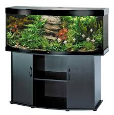 Stylish Modern Aquarium Design For Home Interior Modern Aquarium - Home aquarium designs
