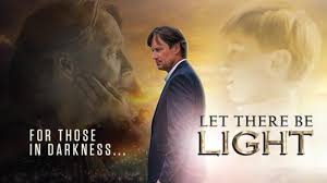 let there be light movie website let there be light for rent other new releases on dvd at redbox