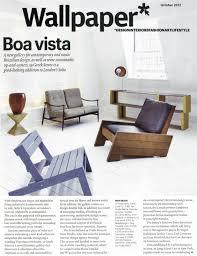 Good Woodworking Magazine Uk by