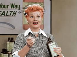 Lucille Ball Images Lucille Ball U0027s Secret Life U2014 Granddaughter Tells All