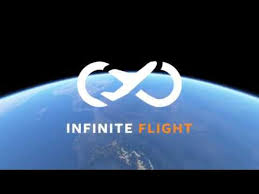 infinite flight simulator apk infinite flight simulator 17 12 0 apk for android aptoide