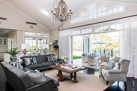 Decorating Ideas For Cape Cod Style House Modern Cape Cod Style Meets Queensland Home Cape Cod Style Cod