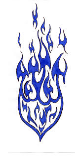 flame tribal tattoo designs 30 flame tattoo design stencils
