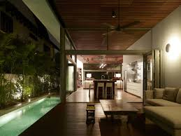 Home Design Magazines Singapore by Singapore Architecture Magazine