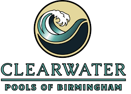 our store clearwater pools of alabama