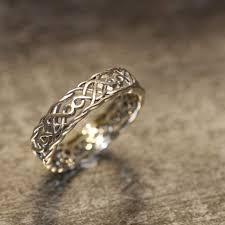 celtic wedding knot ceremony 77 best celtic wedding images on celtic wedding