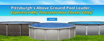 pittsburgh pool u0026 spa supply store valley pool u0026 spa