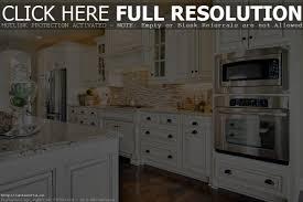 kitchen backsplash designs 2014 kitchen decoration ideas 30 white kitchen backsplash ideas kitchen design backsplash also for