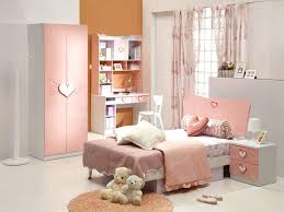 Ideas For Girls Bedrooms The Best Paint Ideas For Girls Bedroom