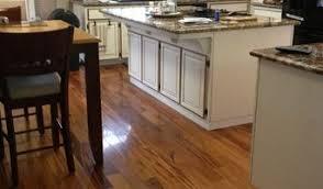 best hardwood flooring dealers installers houzz