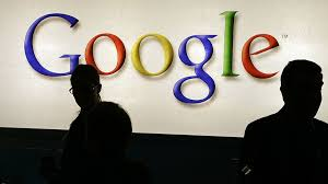 google assures russia media watchdog it won u0027t change search