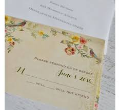wedding invitations etiquette wedding etiquette invitations by