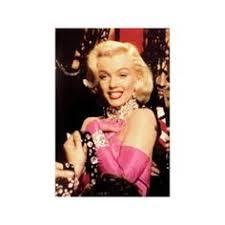 Marilyn Monroe Costume Halloween Marilyn Monroe Halloween Costume Women Orientaltrading