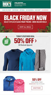 dcks sporting goods black friday black friday is coming read this now edited