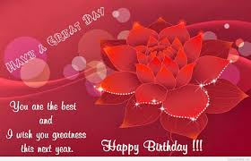 Loving Happy Birthday Quotes by Birthday Quotes Quotesblog Net