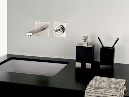 Bathroom Vanity Faucets by Bathroom Modern Bathroom Faucets Moen Bath Faucets Vessel