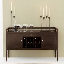 Dining Room Hutch Ideas Download Modern Dining Room Hutch Gen4congress Com
