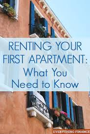 How Much Is An Apartment by Furnishing Your Apartment On 1000 Or Less My First Apartment