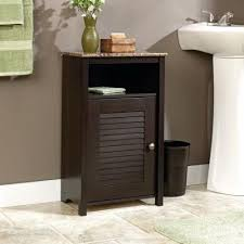 storage cabinet bathroom kitchen cabinets with reversible door