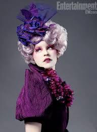 90 best makeup class inspiration images on pinterest halloween