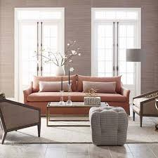 livingroom images living room family room furniture furnitureland south