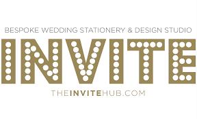 theinvitehub com printing ie