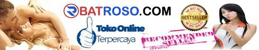 obatroso com traffic statistics rank page speed hypestat