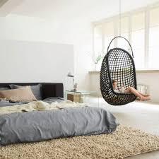 Swing Chair Bedroom Bedroom Hanging Chairs Descargas Mundiales Com
