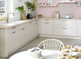 15 best white kitchen cabinets furniture ideas mybktouch com