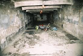 chambre a gaz auschwitz chambre à gaz inspirant photos le probleme des chambres a gaz