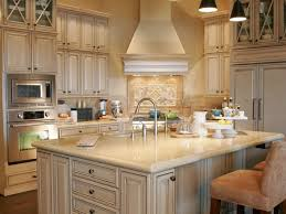 country kitchen islands kitchen island country style ivory dining beige