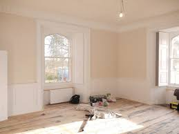 Can You Use Exterior Paint On Interior Walls 3 Answers How Many Square Meters Can One Gallon Of Interior And