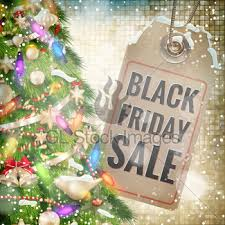black friday sale tag eps 10 gl stock images