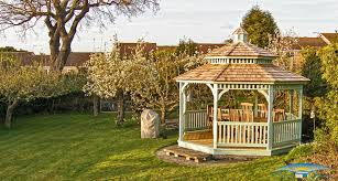 Backyard Gazebos For Sale by Gazebos For Sale Patio Gazebos Horizon Structures