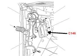 reverse wire for backup camera ranger forums the ultimate ford