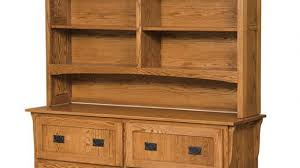 bookcase with file cabinet whitney lateral file cabinet pottery barn inside wood bookcase with