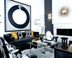 white and gold living room decor gold and black living room ideas