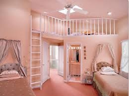 big bedrooms for girls decorating ideas for girls bedroom enchanting decoration future