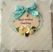 how to make a baby shower card box gallery baby shower ideas